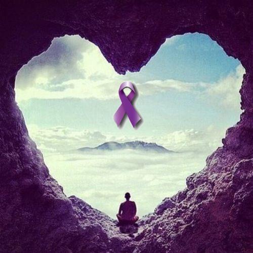 Mindfulness y cáncer