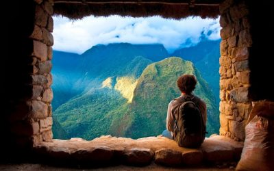 """""""Mindfulness – Introduciendo la consciencia en nuestra vida"""""""