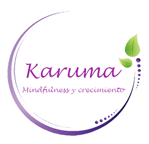 Karuma Mindfulness y Crecimiento